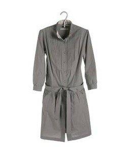 robe_chemins