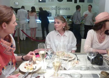 soiree_Le_Menu_de_Cannes_Electrolux