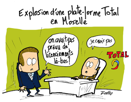 explosion_total_moselle09