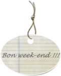 GIF_BON_WEEK_END_POST_IT