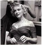 1952-MONROE__MARILYN_-_PAUL_SCHUMACH_1952509