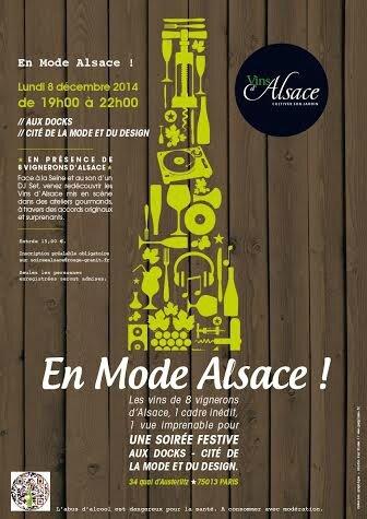 mode-alsace