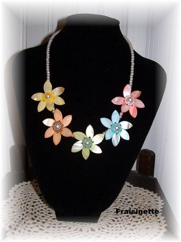 Bouquet_fleuri