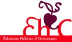 EditionsHeloisedOrmesson