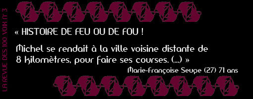 Incipit_Marie_Fran_oise_Seuge__R