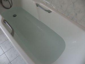 eau Alfortville