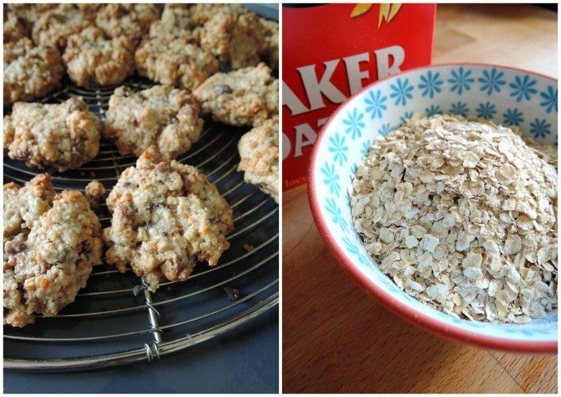 cookies prâlin4