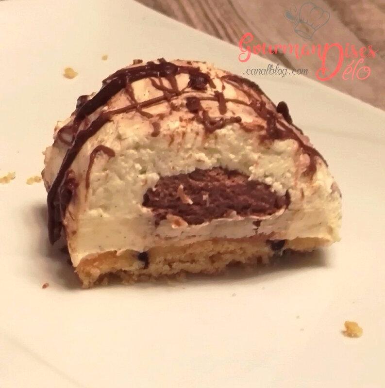 Bûche au Nutella (24)