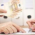 Crédit rapide et sérieux sans aucun frais