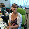Moi au bureau septembre 2014