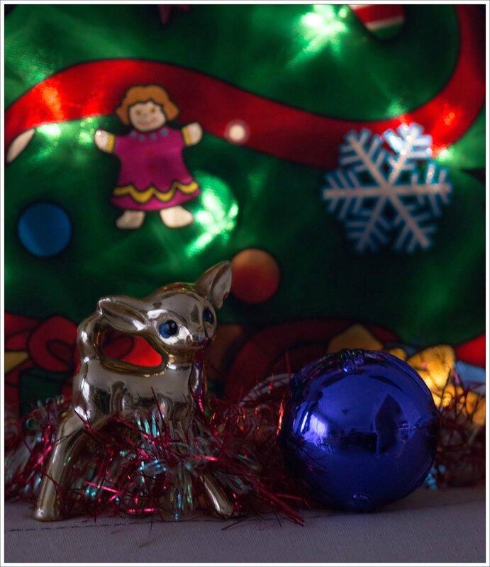 Bibidor Noël 4
