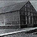 Brighton Film Studios