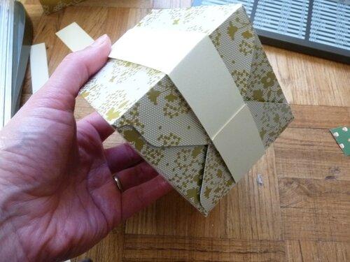 box 038
