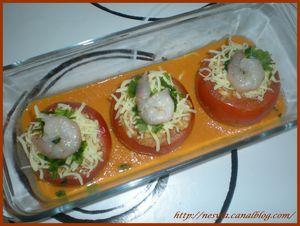 tomates_farcies_au_riz_et_aux_gambas2