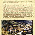 49 - 0099 - le chapeau de mon père - joseph denda & pierrette denda épouse lalande - 16 09 2008
