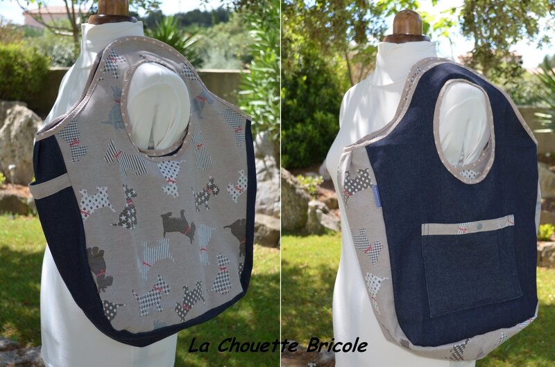 La_chouette_bricole_PB_like_sac_couture