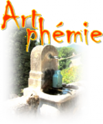 ARTPHEMIE-STE-EUPHEMIE-SUR-OUVEZE