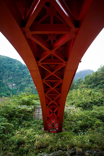 TW_Under_The_Red_Bridge