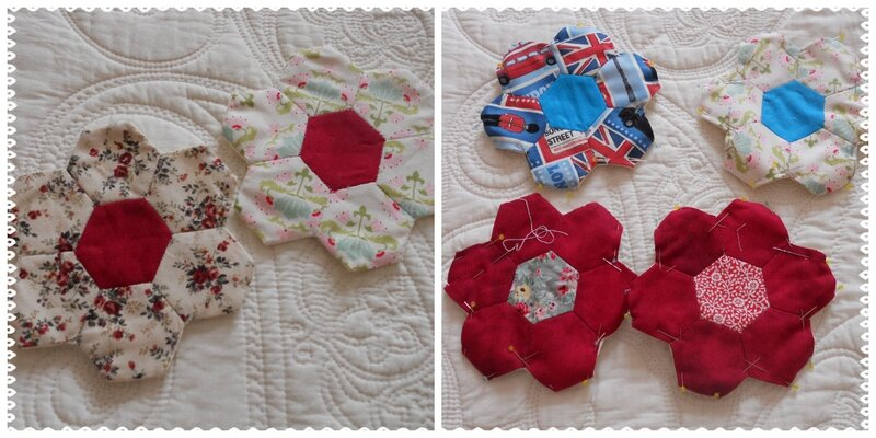 collage Patchwork1