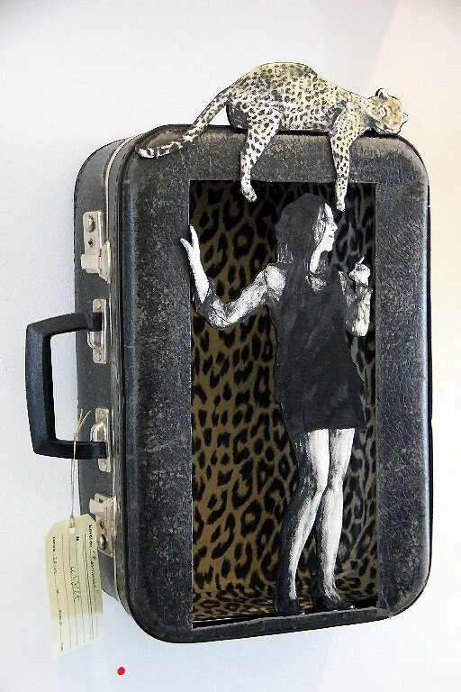 8-Levalet - Expo Bagages_7599