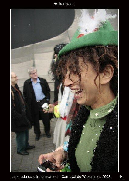 Laparadescolaire-Carnaval2Wazemmes2008-182