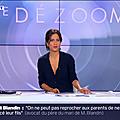 aureliecasse06.2021_03_23_ledezoomBFMTV