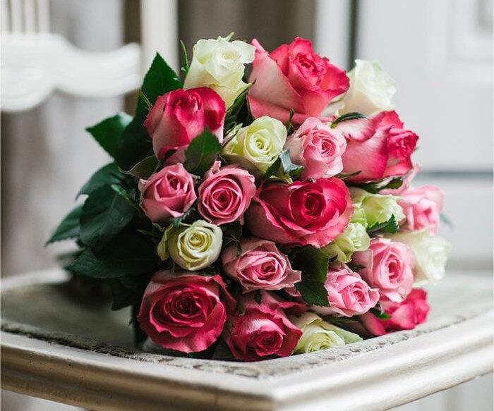 gabrielle-ribbon-ambiance