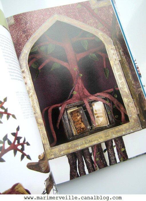 Stitch stories 4 - blog marimerveille