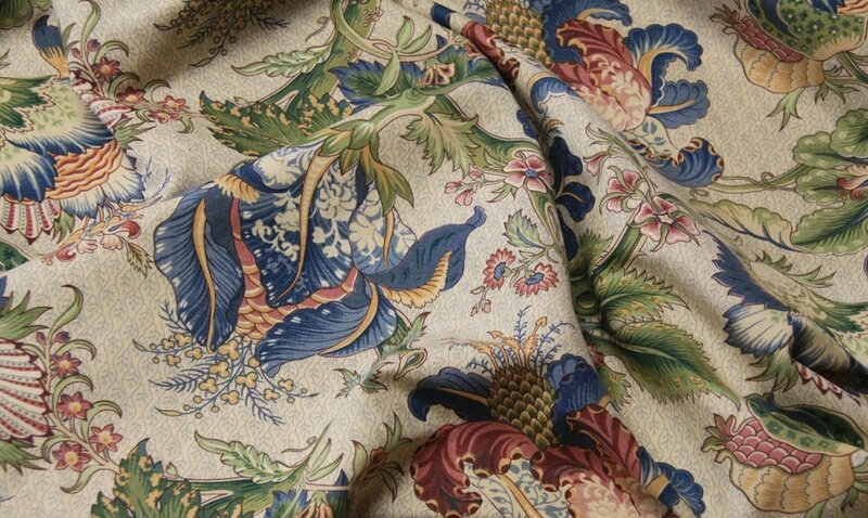 marvic textile