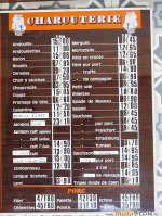 PANNEAU-BOUCHERIE-CHARCUTERIE-8-muluBrok-Vintage