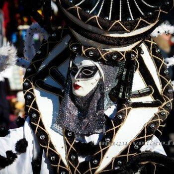 masque-carnaval-venise-a1-350x350 carnaval de venise