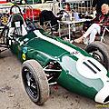 Elva 100 FJ_15 - 1960 [UK] HL_GF