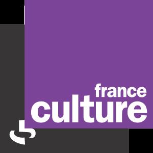 Logo France Culture