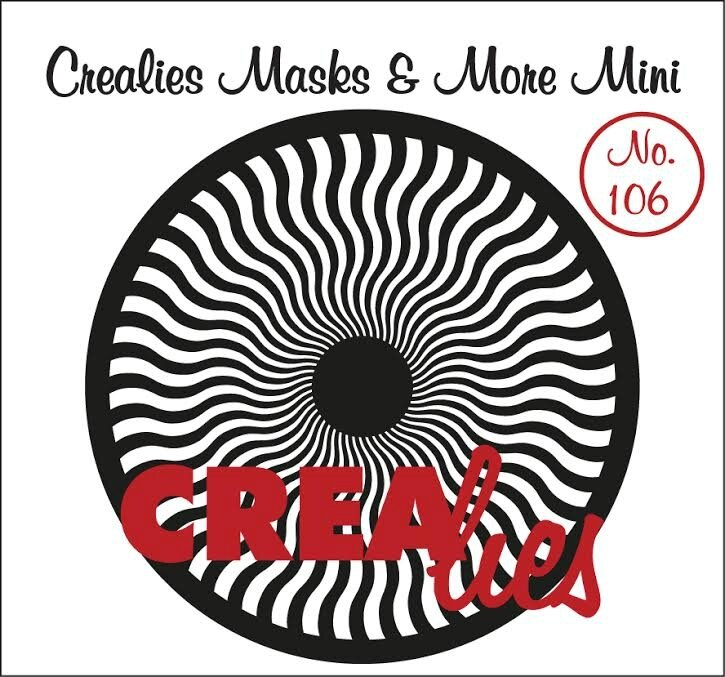 CL MMM 106