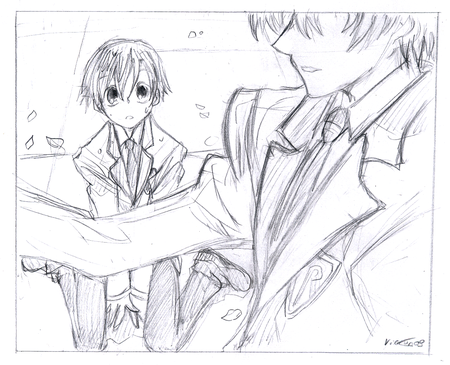 Ouran_02