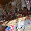 boutique février 2011 (2)