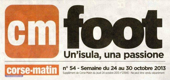 001 1145 - BLOG - Décès Pierre Fantoni - CM Foot 2013 10 24