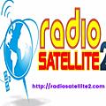 Http://radiosatellite2.com