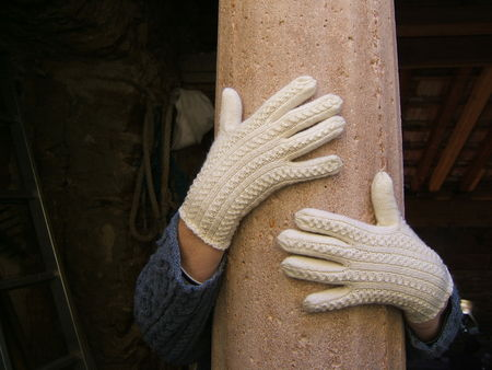 merike_gloves_015