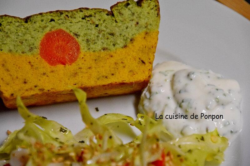 terrine de légumes (11)