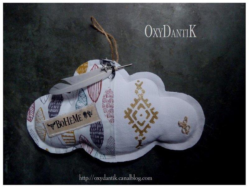 OXYDANTIK_NUAGE
