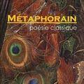 Métaphorain. poésie classique