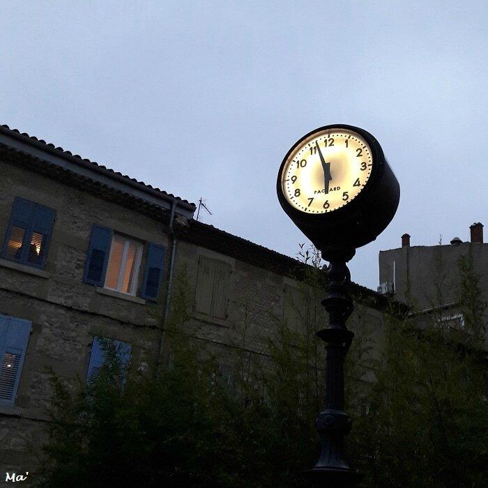 180208_Valence_horloge