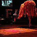 Cirque Electrique - Lala Morte_3017