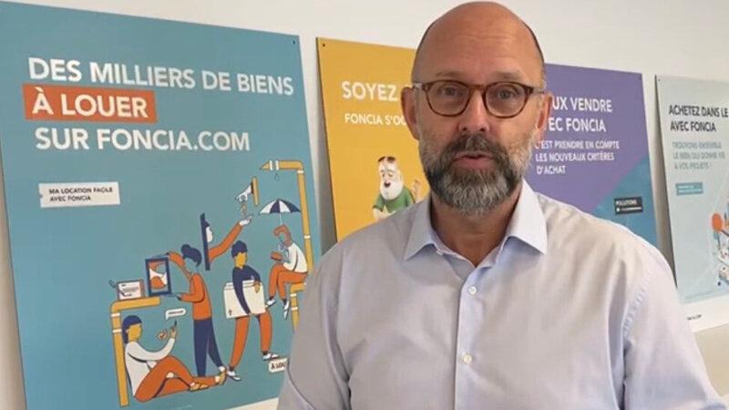 LA RELANCE EN MOUVEMENT AVEC BPI FRANCE