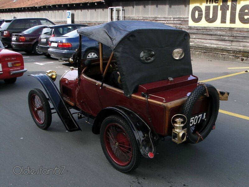 peugeot-bebe-1912-b