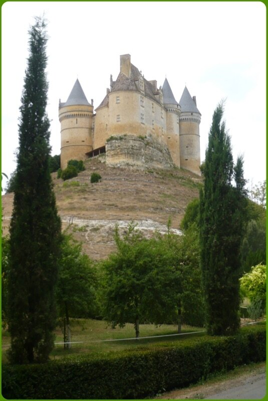 Chateau1_copie