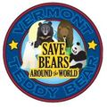 save-the-bears Vermont