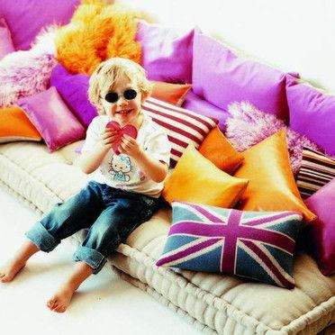 chambre_d_enfant_feng_shui_maison_de_vacances_2506215_1350