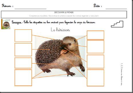 Windows-Live-Writer/Une-squence-Le-Nol-du-hrisson_E182/image_thumb_9